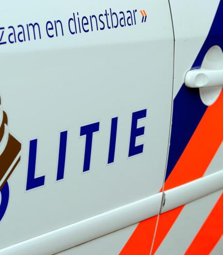 Hulpdiensten in Twente alleen bereikbaar via alternatieve telefoonnummers