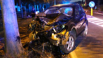 """Brugse politie-inspecteur veroordeeld voor zwaar ongeval met 1,6 promille in bloed: """"Ik was afgeleid door mijn gsm"""""""