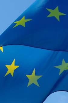 Nieuw handelsakkoord EU en Mexico
