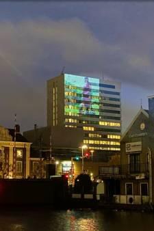 Stedelijk Museum Schiedam zet Schiedammers in het licht tijdens kerstvakantie