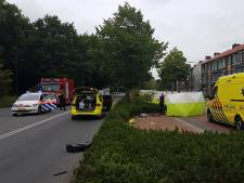 Vader van 11 kinderen die vanwege geloof onverzekerd was, reed vrouw dood: 'Dit heb ik nooit gewild'