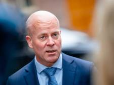 Staatssecretaris Knops: 'Den Haag heeft te weinig oog voor de regio'