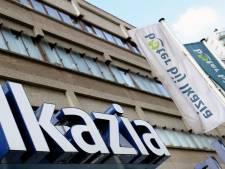 Consumentenbond: 'Patiëntenstop Ikazia onacceptabel'