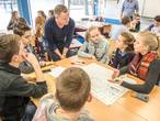D66 en PvdA: miljarden extra voor onderwijs