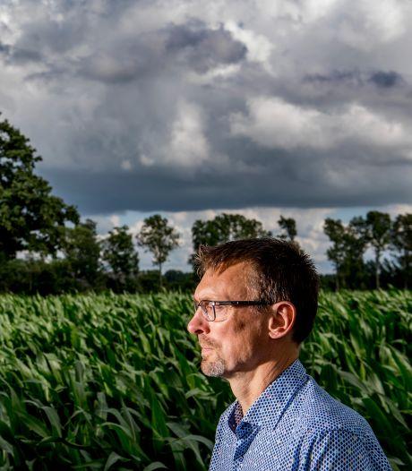 Nijmeegse hoogleraar heeft nog steeds felle kritiek op lockdown: 'Die was totaal onnodig, het was pure paniek'
