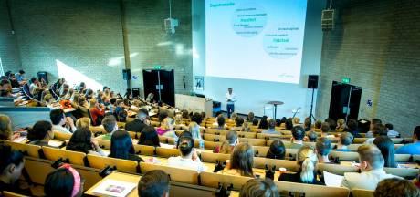 Fors meer meldingen seksuele intimidatie op universiteiten