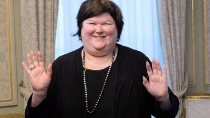 België telt acht ministers van Volksgezondheid om het virus te bestrijden. Zo ziet het complete 'Team Corona' eruit