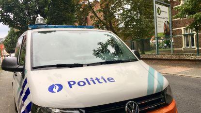 Minderjarige inbrekers van BA Campus Caputsteen geplaatst door jeugdrechter
