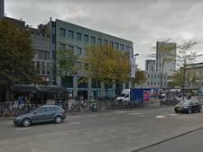 Toezicht en meldpunt moet overlast en drugshandel op Vestdijk Eindhoven terugdringen