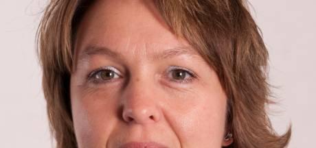 Cor Drost op eigen houtje in raad; 'gevoelig verlies' voor Gemeentebelangen