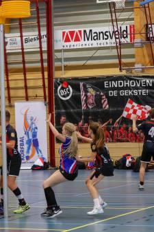 Elf teams strijden om Korfball World Cup in Eindhoven