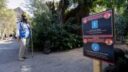 """Pairi Daiza verscherpt veiligheidsmaatregelen na klachten van bezoekers - """"Dichtbij akkoord om 300 miljoen vaccins te leveren aan EU"""""""