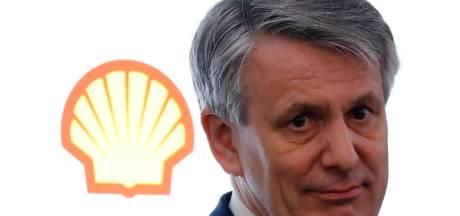 Nederland verliest mogelijk twee van haar allergrootste bedrijven