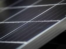 Noord-Holland wil zonnepanelen op parkeerterrein