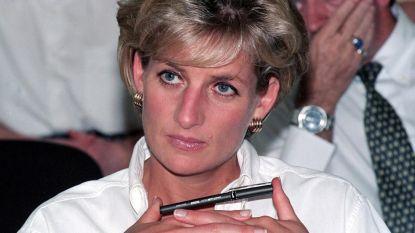 """Diana's laatste momenten door de ogen van hulpverleners: """"Er hing geen druppel bloed aan haar, ik dacht dat ze het zou overleven"""""""