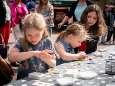 Coronaversoepeling: Deventer 'platgebeld' over straatfeesten, buurtbbq's en andere activiteiten