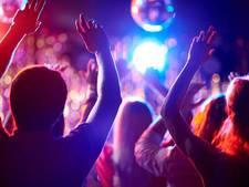 Muzikale en sportieve activiteiten met Koningsnacht