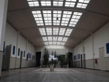 'Hbo zoekt geen gebouw in Bergen op Zoom, maar samenwerking'