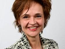 GroenLinks-wethouder die weigert te vertellen waarom ze is opgestapt, wil wel wachtgeld (en dat kan flink oplopen)