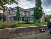 Burgemeester grijpt in in Sliedrechtse schoolruzie: 'Discussie leidt alleen tot verharding'