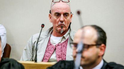 Vanmiddag uitspraak in zaak Renaud Hardy: Cassatie ziet geen reden om veroordeling te verbreken
