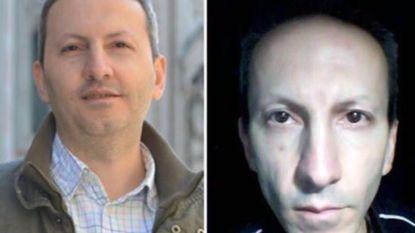 "Ter dood veroordeelde gastprof VUB twee jaar opgesloten in Iran: ""Onherkenbaar en uitgemergeld"""
