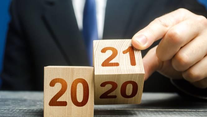 Zo zal de arbeidsmarkt eruitzien in 2021