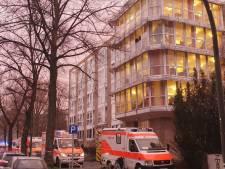 Opnieuw massale evacuatie in Duitse stad na vondst WOII-bom