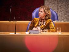 Debat tolvrije tunnel: minister geeft nog geen duimbreed toe, Kamer is aan het verkeerde adres