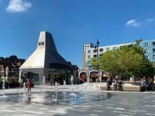 Nieuwegeiners treuren om verlies van La Place, maar hopen op de komst van een écht restaurant