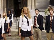 "Surprise: ""Gossip Girl"" revient"