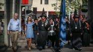 Tongeren wil meer toeristen uit Wallonië verwelkomen, Sint-Truiden kijkt nieuwsgierig toe