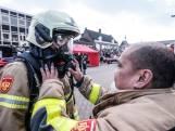 Zo is het om bij de brandweer te werken