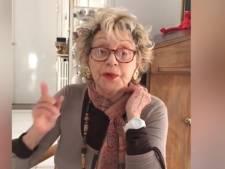 """""""Ça ira mieux demain"""", le clip des humoristes belges pour remonter le moral"""