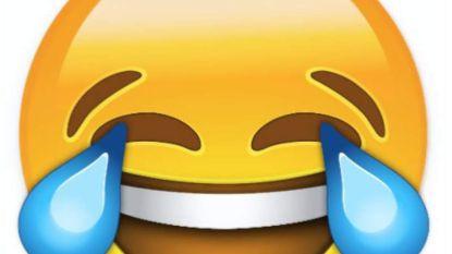Nu er weer 150 emoji's bijkomen: dit zeggen geleerden over smileys en andere icoontjes