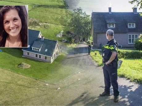 'In een vlaag van woede heeft Teunis Z. zijn vriendin Charlotte neergestoken'
