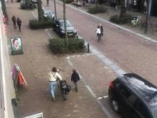 Burgemeesters zijn te spreken over naleving van regels 'Eén horecaondernemer in Oisterwijk de fout in'