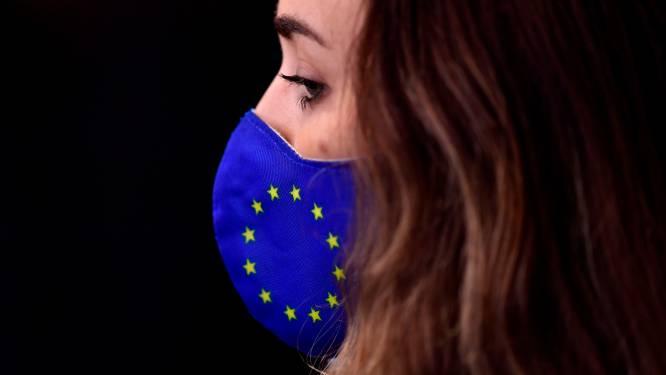 België stuurde afgelopen tien jaar 15.000 Europeanen terug