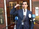 Baudet blij met referendum FvD 'ondanks dat coupplegers al zijn opgestapt'