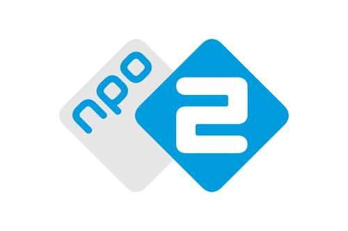 NPO-2