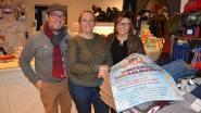 Handelaars slaan handen in elkaar voor eerste 'Winterse Lokaalmarkt'