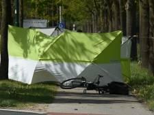 78-jarige man uit Bennekom is dodelijk slachtoffer aanrijding met vrachtwagen