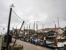 EU dreigt visserij op te zadelen met onzinregels