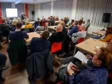 Megadistributiecentrum Campus A58: Kalsdonk is vooral woest op de eigen gemeente Roosendaal