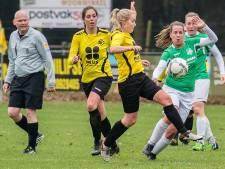 Voetbalclub zoekt vrouw: de trainer van het vrouwenteam is nu vaak een man