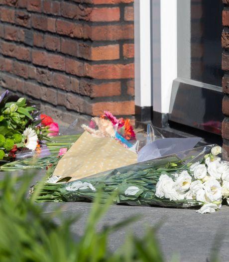 Rouw bij basisschool De Stuifhoek in Made na gezinsdrama: lerares en haar man lagen dood in woning