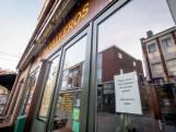Restaurant vermoorde Maijkel (27) uit Hengelo woensdag weer open
