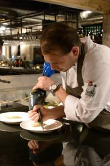 Restaurant Bij Hen in Alphen donderdag open