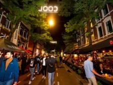 Gemist? Rotterdamse kroegen om 1 uur dicht, horeca noemt nieuwe maatregelen 'een ramp'