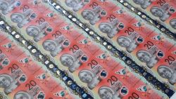 """Aussie wint 30 miljoen en stapt meteen kantoor uit: """"Voortaan vissen en golfen"""""""